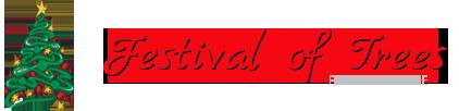 PG Festival of Trees