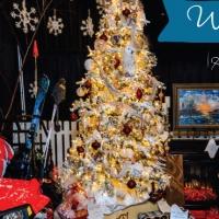 WinterDream-Tree5LA.jpg