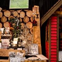 The Lumberjack Loo