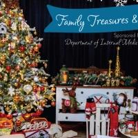 FamilyTreasures&Traditions-Tree17SA.jpg
