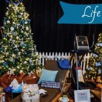 LifesABeach-Tree1LA.jpg