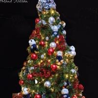 TeddyBearChristmas-Tree11SA.jpg