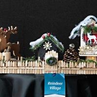 LH_Reindeer Village.jpg