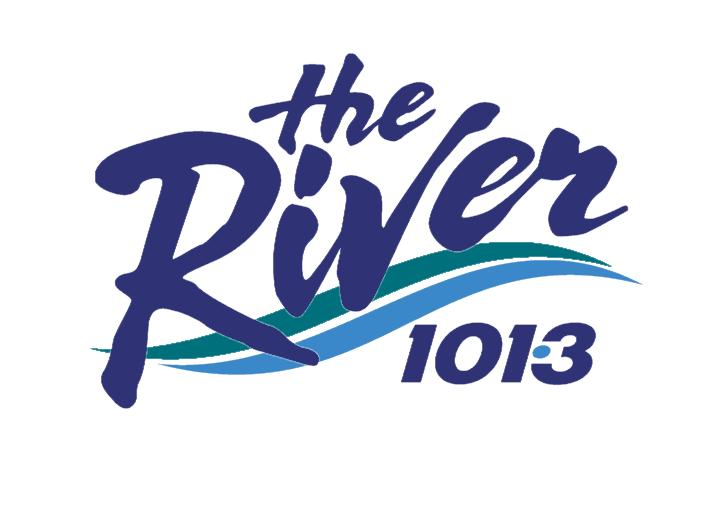 1013 The River